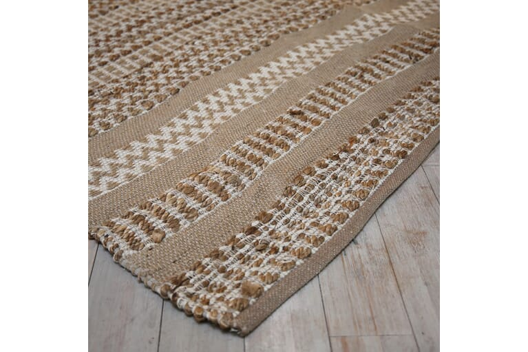 Carpet Vigga 170 x 240 cm design 1
