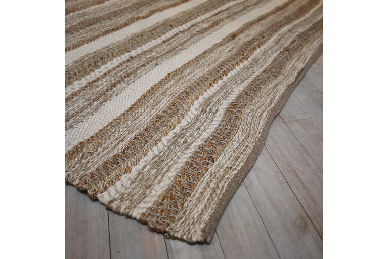 Carpet Vigga 170 x 240 cm design 3